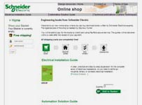 order.engineering.schneider-electric.com_small